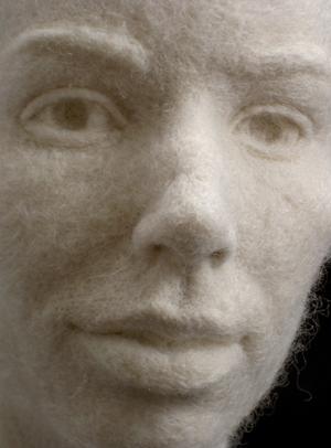 Stephanie Metz